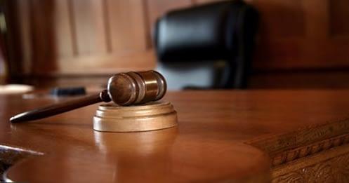 الفارق بين إنقضاء الدعوى الجنائية وسقوط العقوبة